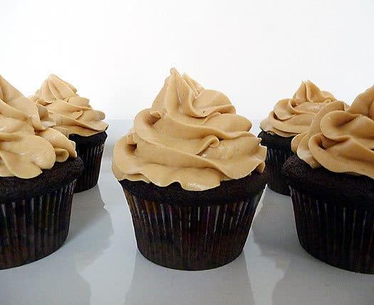 Best Cupcake Images : Top 10 List: Best Cupcake Recipes Brown Eyed Baker