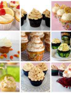 cupcake-collage-250
