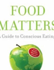 food-matters-250