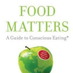 food-matters-250