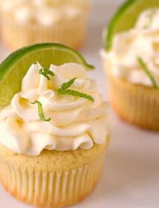 margarita-cupcakes-1-250