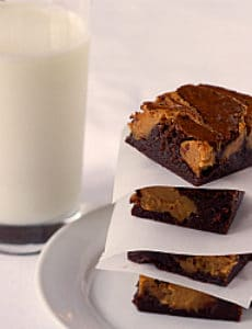 peanut-butter-brownies-1-250