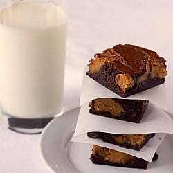 peanut-butter-brownies-1-250