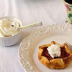 rhubarb-pie-tart-1-250