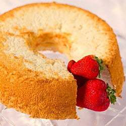 angel-food-cake-1-250