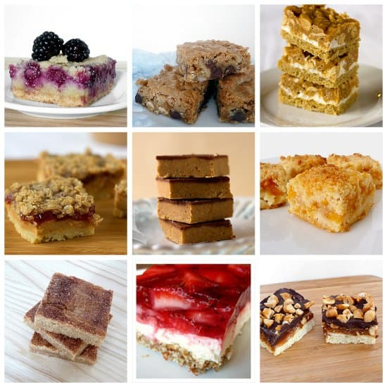 Best recipes food and drink by lisa r gregson the 10 for Best bar food recipes