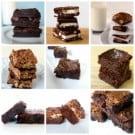 brownies-250
