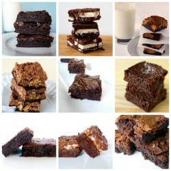 brownies-250