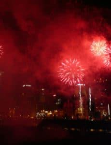 fireworks-250