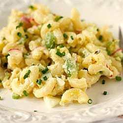 macaroni-salad-250