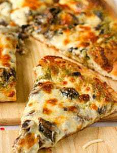 portobello-pesto-pizza-3-250