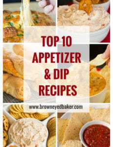 top-10-appetizers-dips-recipes