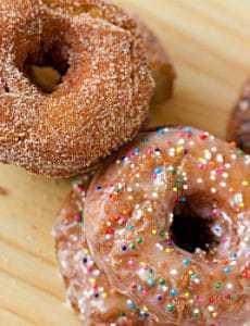 buttermilk-doughnuts-1-250