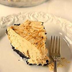 chocolate-pb-pie-1-250