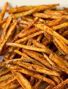 easy-homemade-french-fries-1-250