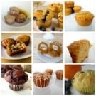 muffins-collage-250