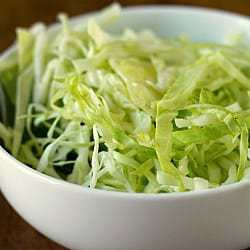 oil-vinegar-coleslaw-1-250