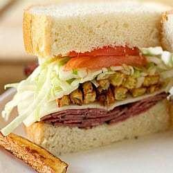 primanti-sandwich-1-250