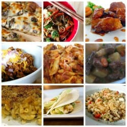 top10-dinner-250
