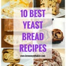 10-best-bread-recipes