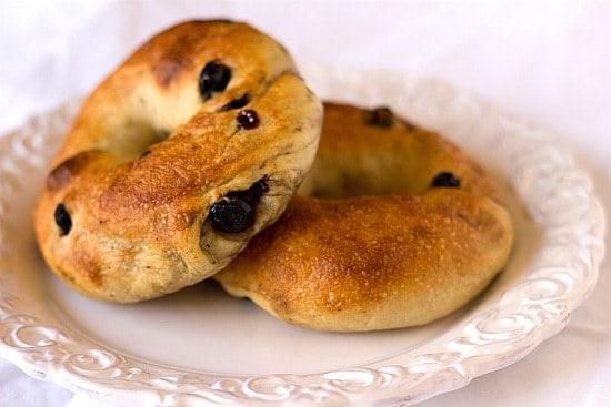 Top 10 Best Bread Recipes