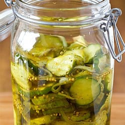 bread-butter-pickles-1-250
