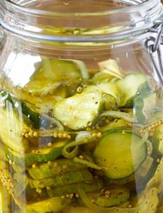 bread-butter-pickles-1-square