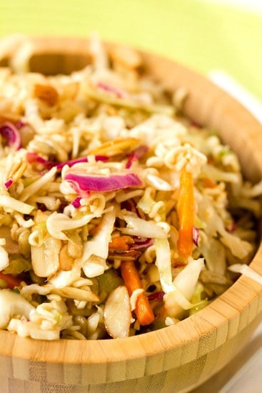 chinese-coleslaw-1-550