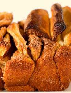 cinnamon-sugar-pull-apart-bread-1-250