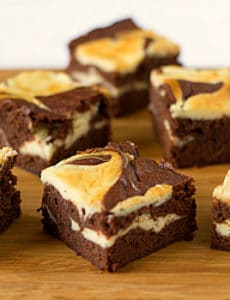 cream-cheese-brownies-1-250