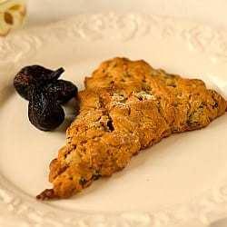 honey-fig-scones-1-250