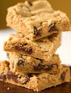 pb-chocolate-chip-cookie-bars-1-250