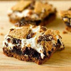 smores-brownies-1-250