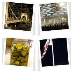 summer-collage-250