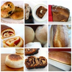 top10-bread-250