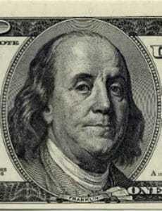 100-dollar-bill-250