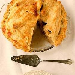 apple-pie-1-250