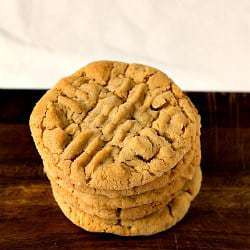 chunky-peanut-butter-cookies-1-250