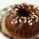 honey-cake-1-250