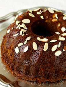 honey-cake-1-250