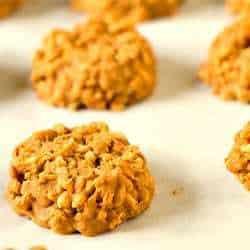 pb-butterscotch-cookies-1-250