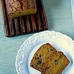 pumpkin-bread-4-250