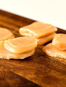 sea-salt-caramels-1-250