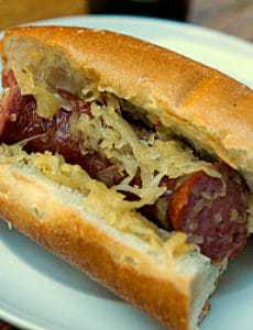 beer-brown-sugar-kielbasa-1-250