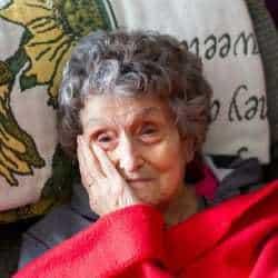 grandma2-250
