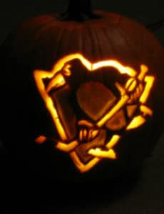 penguins-pumpkin-250