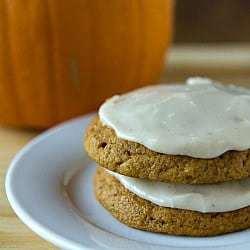 pumpkin-cookies-1-250