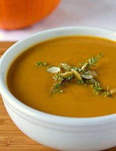 pumpkin-soup-1-250