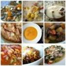 top10-soups-250
