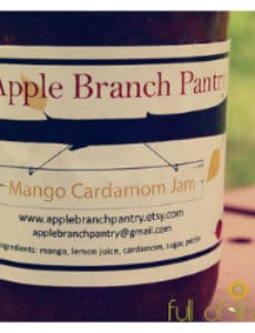 apple-branch-pantry-250